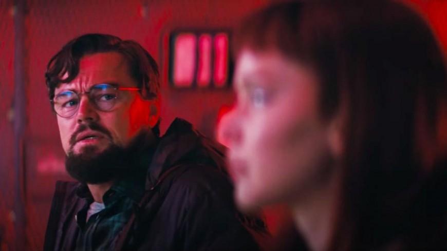 Don't Look Up, la bande-annonce du film événement qui réunit Leonardo DiCaprio,Jennifer Lawrence, Meryl Streep, Cate Blanchett et Ariana Grande ! (vidéo)