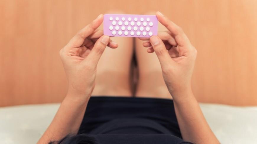 La contraception va être gratuite pour toutes les femmes jusqu'à 25 ans !