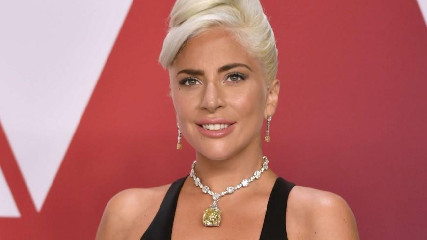 Un concert de Lady Gaga aura lieu au centre commercial Westfield Part-Dieu !