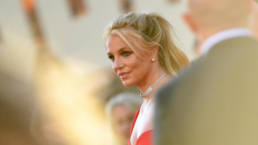Voici la bande-annonce du documentaire Netflix sur Britney Spears  ! (vidéo)