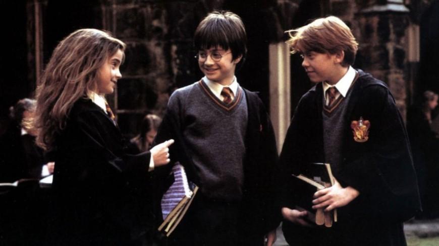 Un marché sur le thème d'Harry Potter ouvre ses portes près de Lyon !