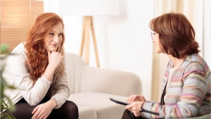 Les consultations chez le psychologue vont être remboursées