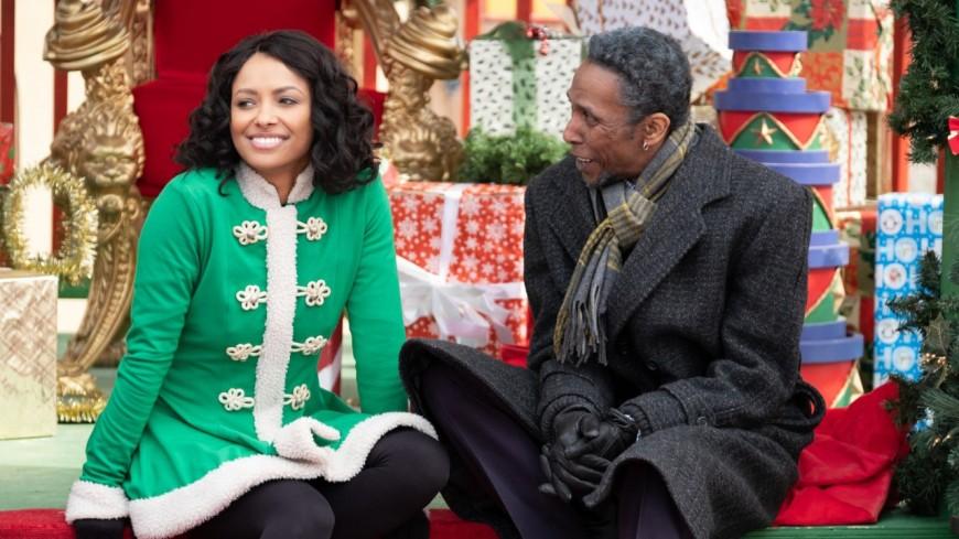 Les téléfilms de Noël feront leur retour en novembre sur TF1 et M6 !