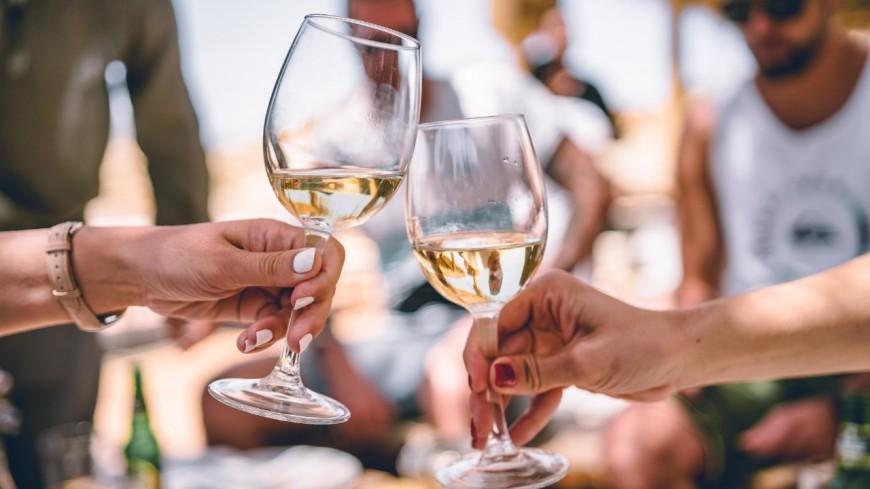 Le festival des amateurs de vin fait son retour à Lyon !