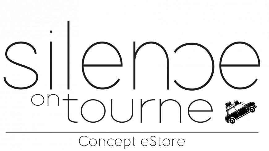 """""""Silence on tourne"""": Le concept store donne rendez-vous aux lyonnaises !"""