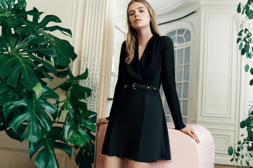 La Redoute : Une première boutique mode et maison arrive à Lyon !