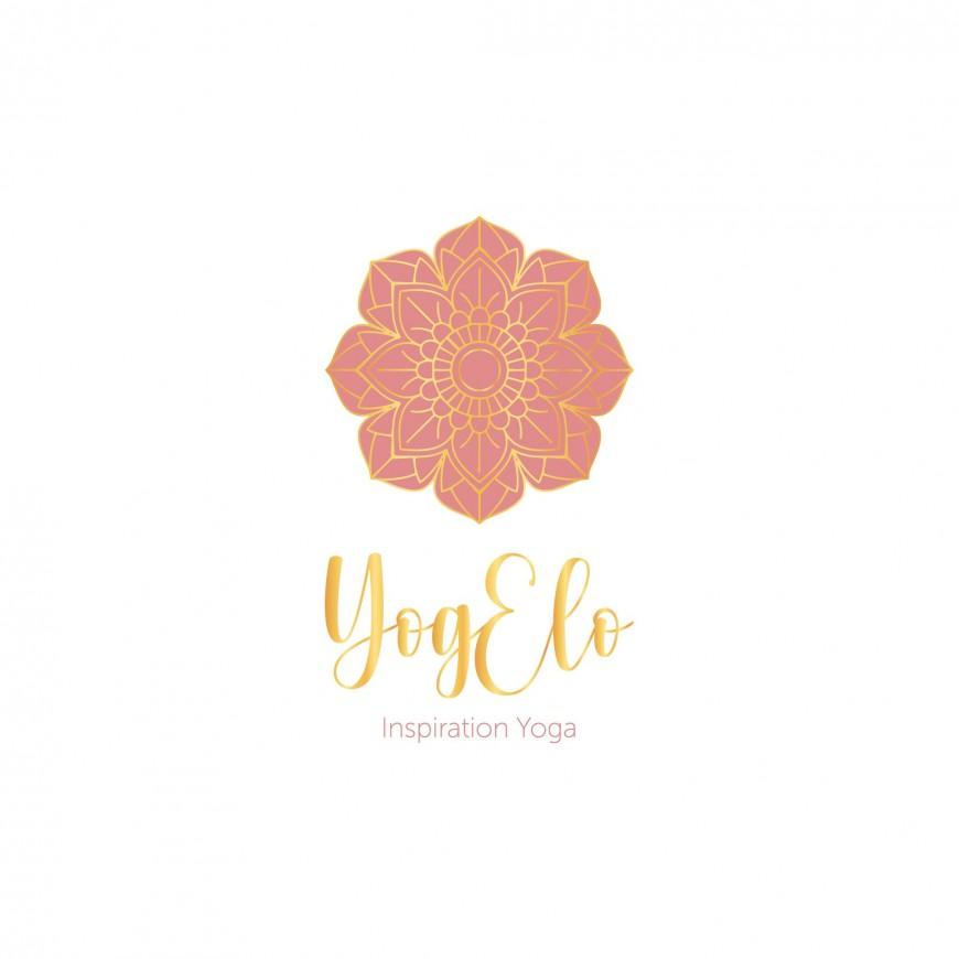 Loisirs : Yoga Vinyasa sur Zoom 1h