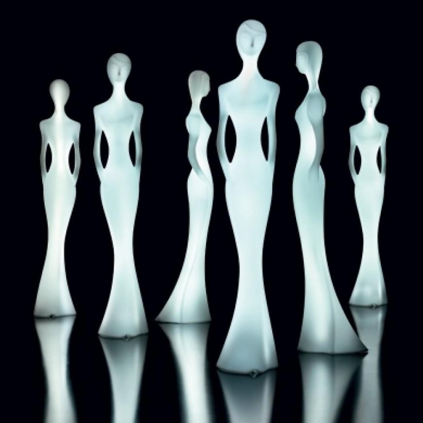 LAMPADAIRE DESIGN PENELOP - MYYOUR