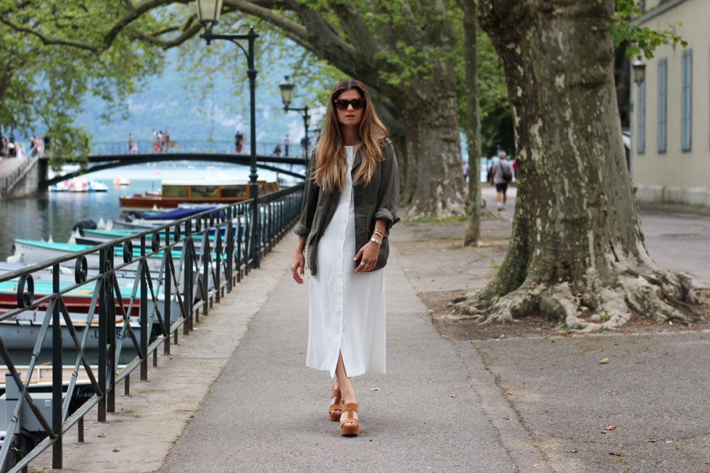 marie_mood-blogueuse_de_la_semaine