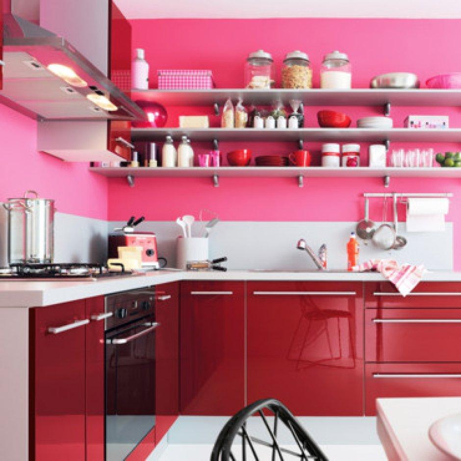 20 astuces pour installer une crédence très déco dans sa cuisine