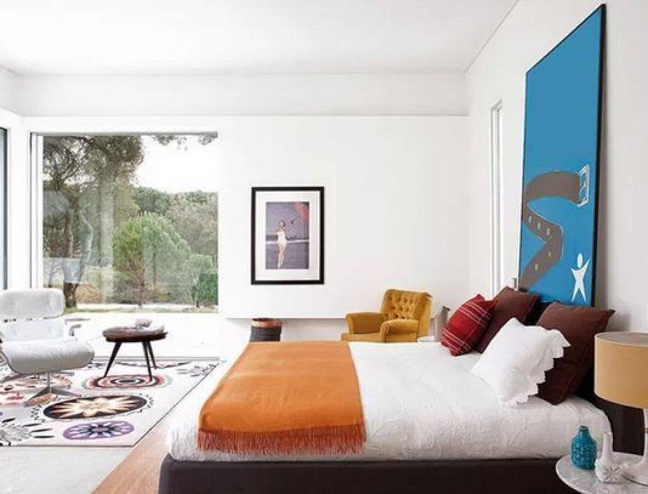 chambre le design se r veille lyon femmes. Black Bedroom Furniture Sets. Home Design Ideas