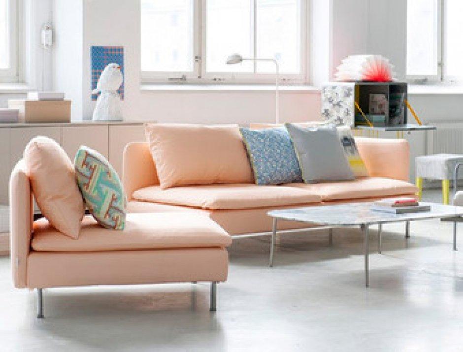 des housses pastel pour les fauteuils ikea lyon femmes. Black Bedroom Furniture Sets. Home Design Ideas