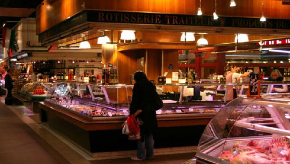 Bon Restaurant Anniversaire Lyon