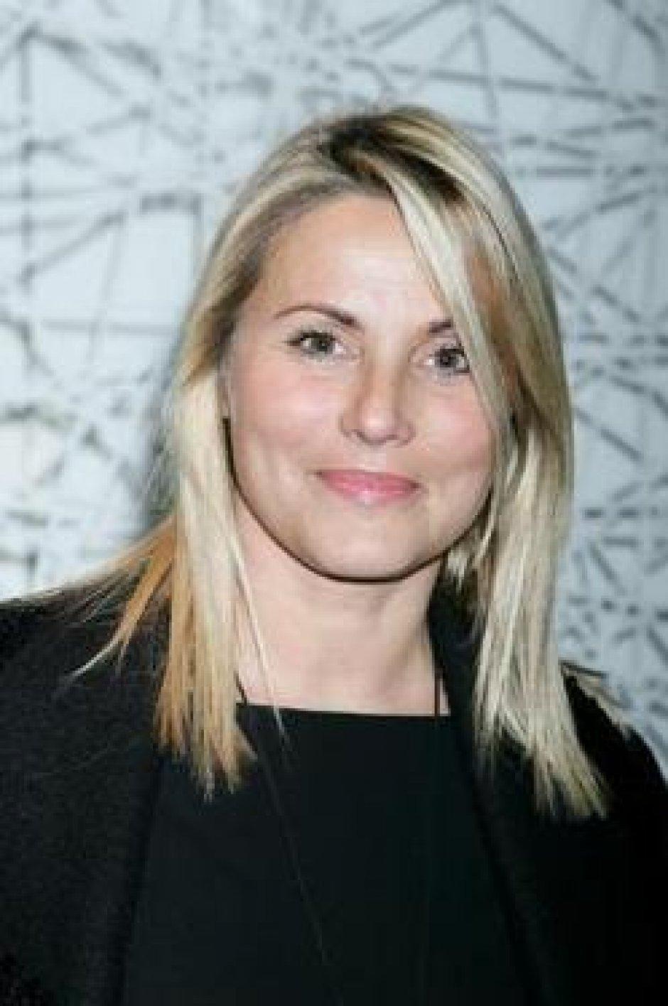 Interview <b>Sophie Favier</b> par Laurent Argelier pour - Interview_Sophie_Favier_par_Laurent_Argelier_pour_1352842113