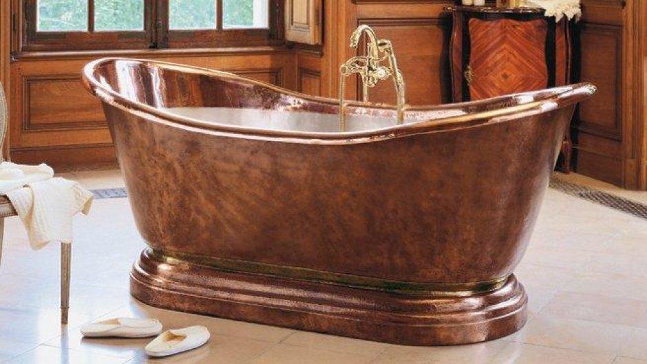 Je veux une baignoire l ancienne lyon femmes for Salle de bain baignoire patte de lion