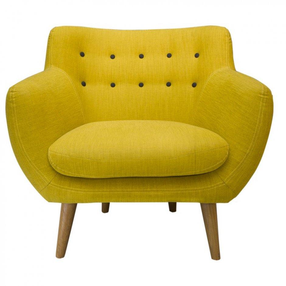 made in design lyon femmes. Black Bedroom Furniture Sets. Home Design Ideas