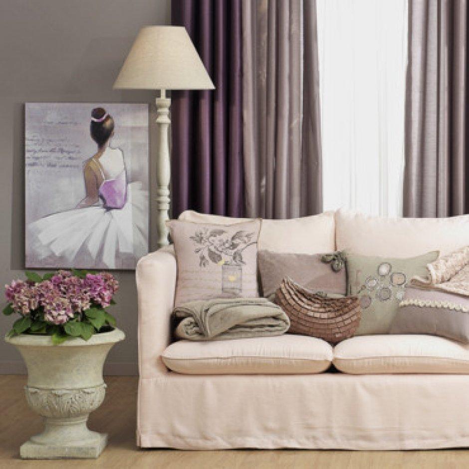 maison du monde a lyon fabulous lustre pampille maison du. Black Bedroom Furniture Sets. Home Design Ideas