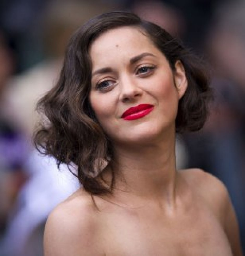 marion cotillard princesse plan taire lyon femmes. Black Bedroom Furniture Sets. Home Design Ideas