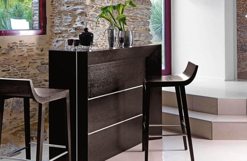 meuble bar collection cocktails lyon femmes. Black Bedroom Furniture Sets. Home Design Ideas