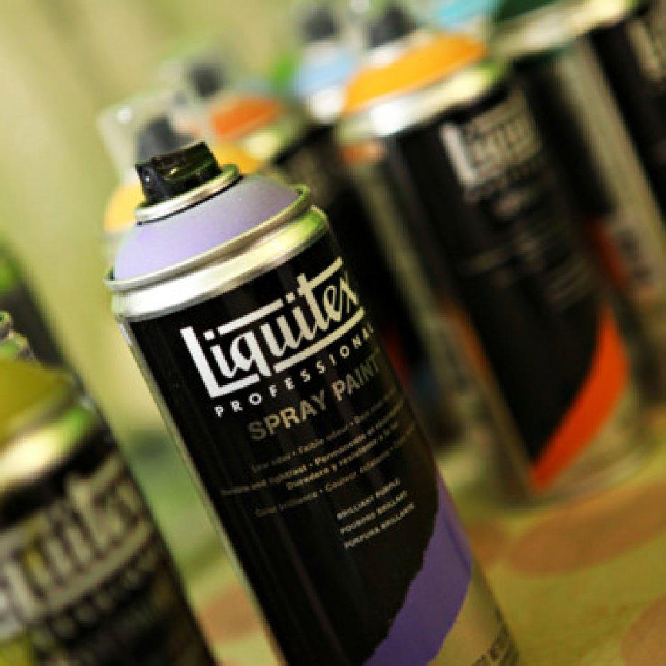 Peindre Les Angles Sans Déborder peinture : la bombe sans odeur pour l'intérieur, ça marche