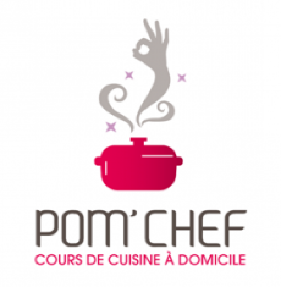 pom chef cours de cuisine domicile lyon femmes. Black Bedroom Furniture Sets. Home Design Ideas