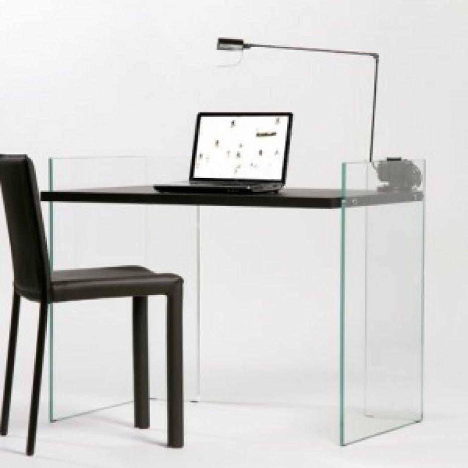 zen 8 bureau lyon femmes. Black Bedroom Furniture Sets. Home Design Ideas
