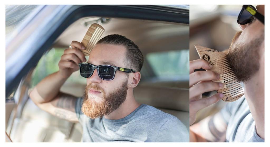 ca va barber