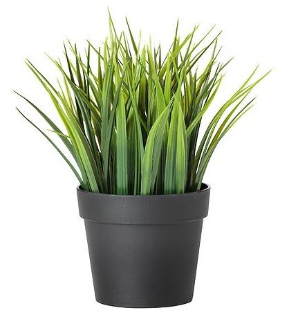 Deco o acheter des plantes artificielles lyon for Ikea plantes d interieur