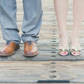 SAINT VALENTIN 2016 : qu'offrir à mon homme ?