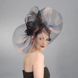 atelier chapotis des chapeaux et de la mode vintage lyon lyon femmes. Black Bedroom Furniture Sets. Home Design Ideas