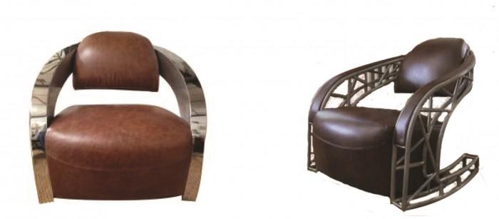 mon container le site lyonnais de mobilier inspiration aviateur lyon femmes. Black Bedroom Furniture Sets. Home Design Ideas