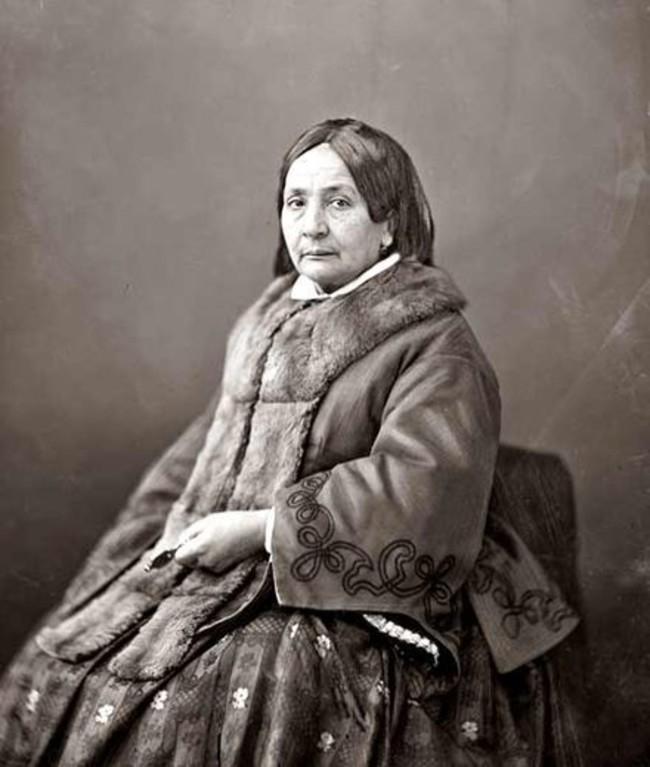 Eugenie-Niboyet