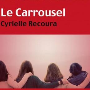 LE CARROUSEL : Une chasse au livre à Lyon ce weekend