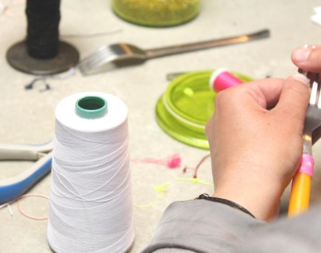 atelier-bijou-lyon