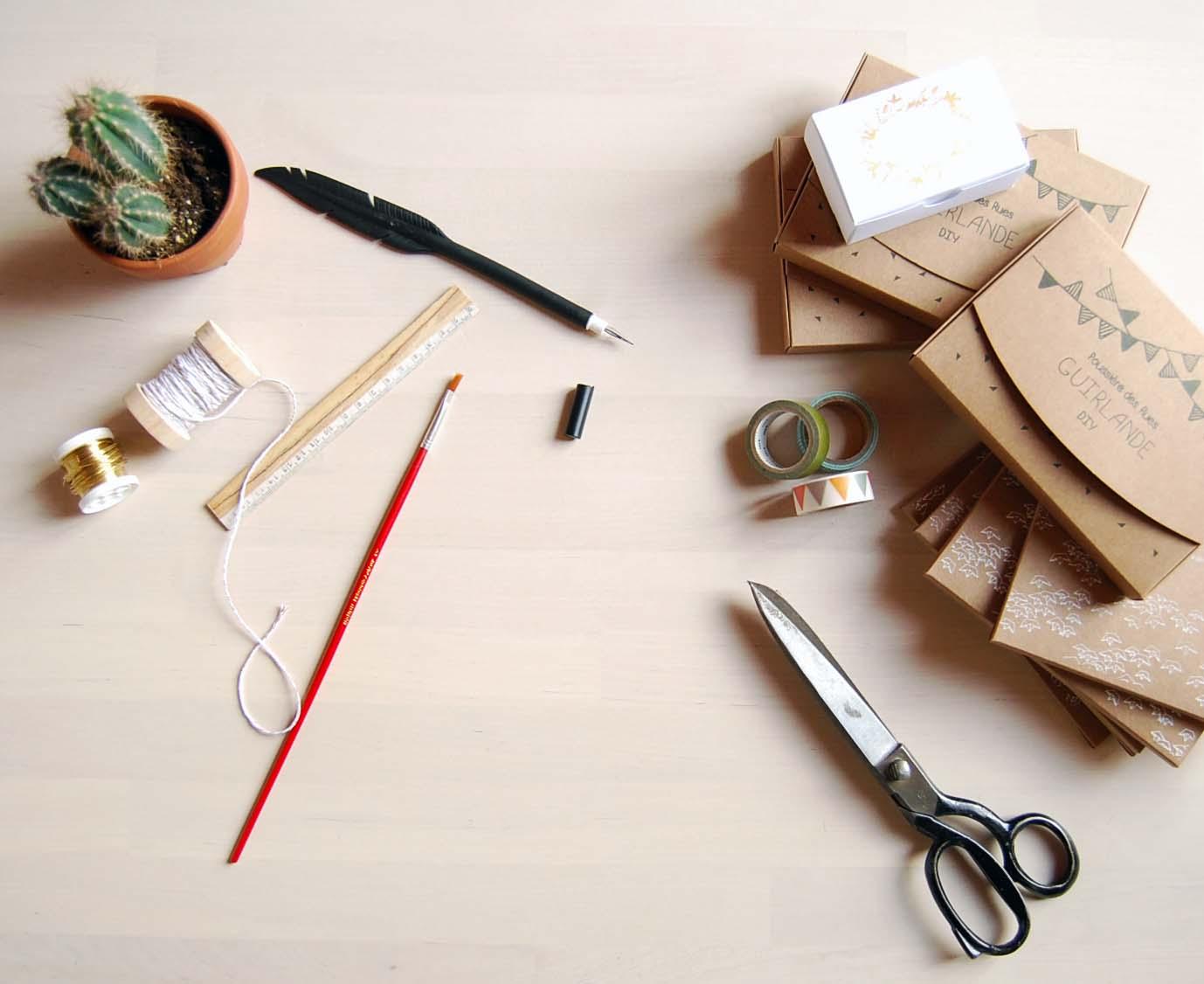 les kits remplis de douceur de poussi re des rues lyon femmes. Black Bedroom Furniture Sets. Home Design Ideas