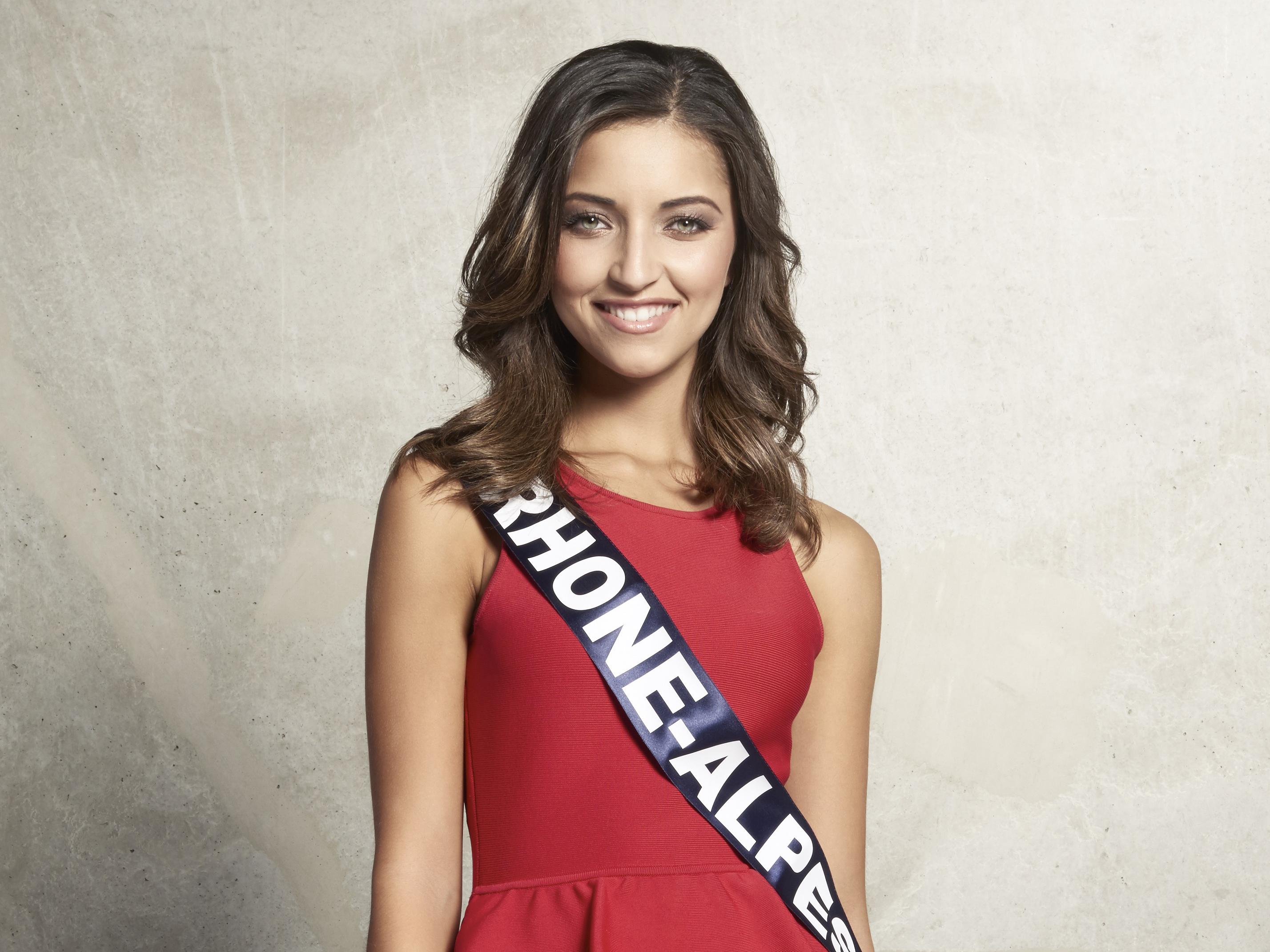 I Miss You Wallpapers Pictures 2015 2016: Miss Rhône-Alpes 2016 : 4 Miss Rhodaniennes