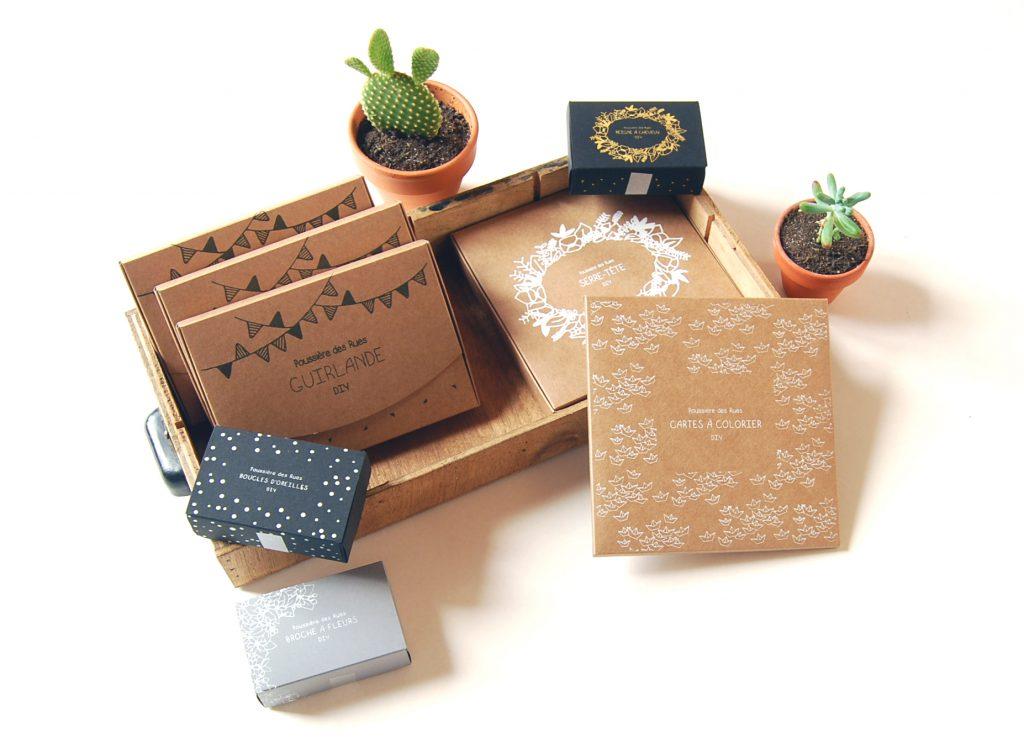 kits-creatifs