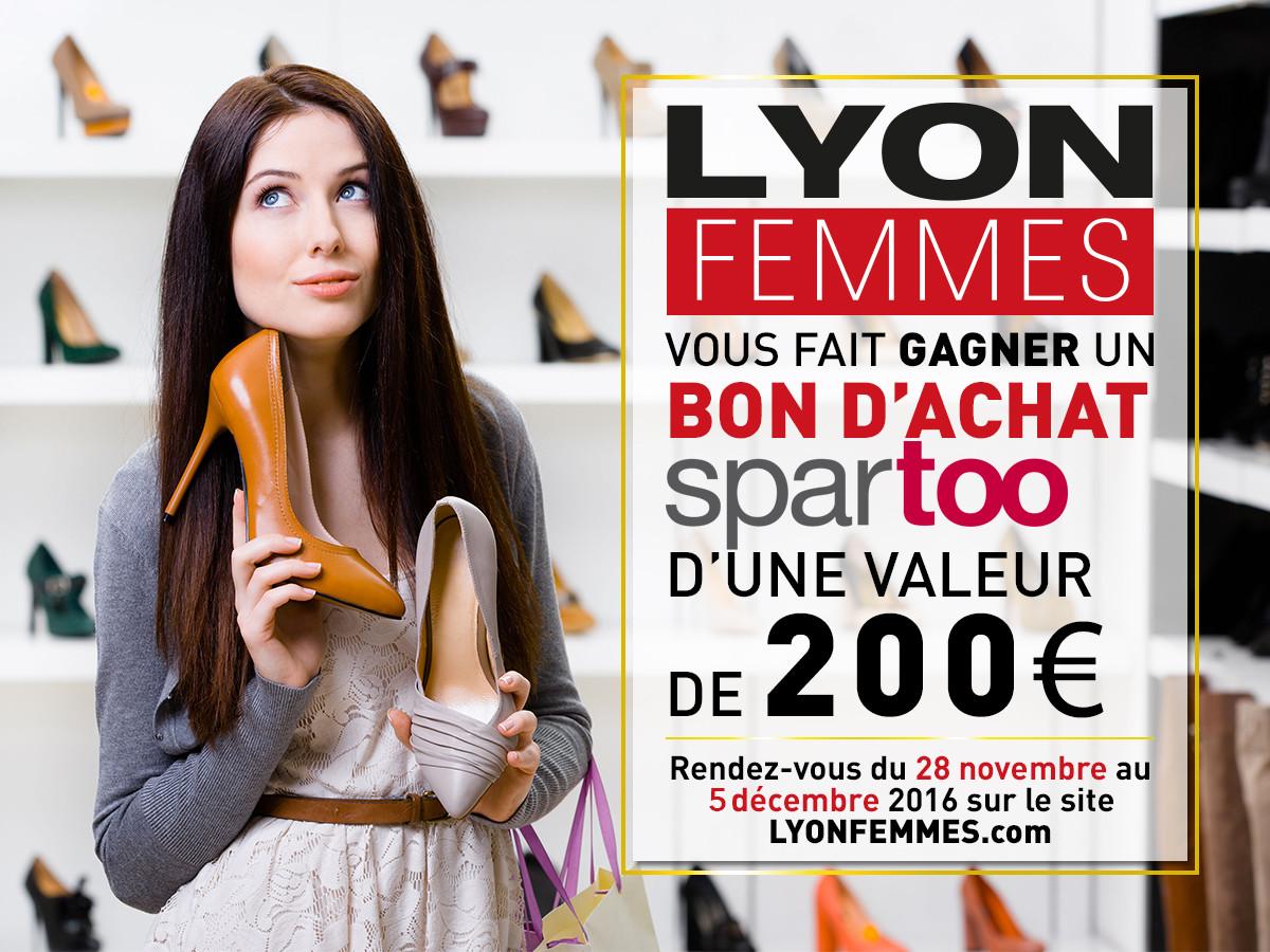 lyonfemmes_jeuconcours_spartoo_1200x900_1
