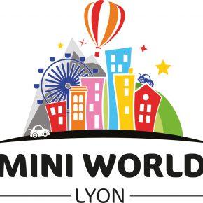 Mini – World : Le monde des PLAYMOBIL®