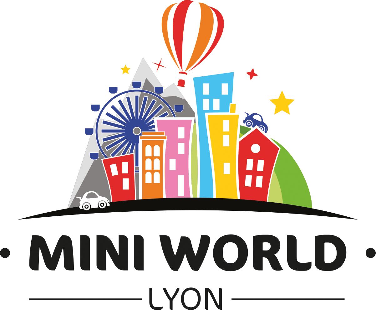 logo-MINIWORLD-QUADRI