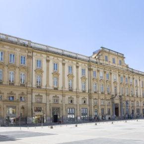 Le musée des Beaux-Arts sacré meilleur musée des grandes métropoles