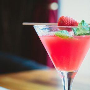 C'est l'heure de l'apéro avec «L'Heure du Cocktail»