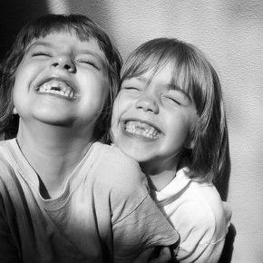 Share Famille : la plateforme lyonnaise de garde d'enfants entre parents de confiance