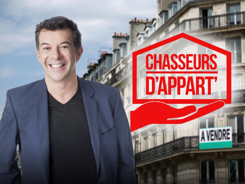 Chasseurs D Appart St 233 Phane Plaza Recherche Des Lyonnais