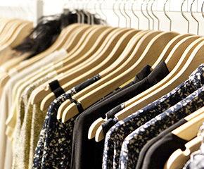 Dress in the city : Le pop-up store arrive à la Part-Dieu !