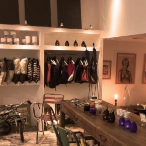 Constancelab : Notre concept store coup de coeur de la semaine !