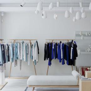 Marie Sixtine : Bientôt une boutique à Lyon !