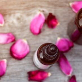 Atelier aromathérapie: les bienfaits des huiles essentielles