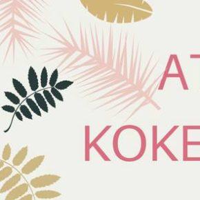 Kokedama : pour un arbre d'intérieur DIY