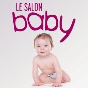 Le salon Baby 2018